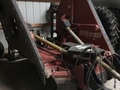 2000 Bush Hog 2615 Rotary Cutter