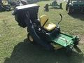 2014 John Deere Z235 Lawn and Garden