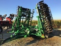 2017 Great Plains Turbo-Max 3000TM Vertical Tillage