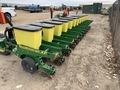 2014 John Deere 1730 Planter