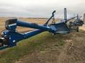 2014 Brandt 1390HP Augers and Conveyor