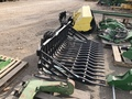 2017 Gearmore Rock Bucket Loader and Skid Steer Attachment