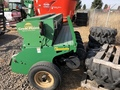 2017 Great Plains 800 Drill