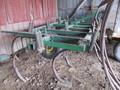 International 55 Chisel Plow