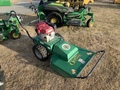 2017 Billy Goat BC2600HEBH Rotary Cutter