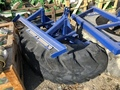 2018 Other Tire Scraper Loader and Skid Steer Attachment