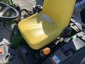 2015 John Deere 2025R Tractor