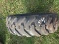 Goodyear 27x8.50-15 Wheels / Tires / Track