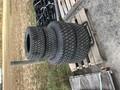 Titan Turf Tires Wheels / Tires / Track