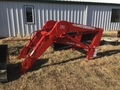 Westendorf WL-42 Front End Loader