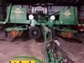 2009 Great Plains 3S-4000HD Drill