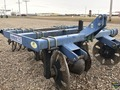 2012 Blu-Jet TrackMaster Irrigation