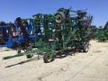 2006 Great Plains 6544 Field Cultivator