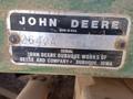 1979 John Deere 2640 40-99 HP