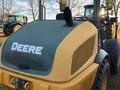 2015 Deere 204K Wheel Loader