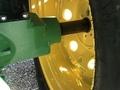 2019 John Deere 6215R Tractor