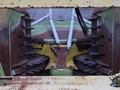 1998 Kemper Champion 4500 Corn Head