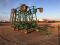 2018 Great Plains 8332FCF Field Cultivator
