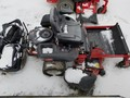 2006 Toro ZX480 Lawn and Garden
