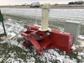 2020 Farm King Y840 Snow Blower