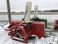 2020 Farm King 1080 Snow Blower