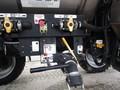 2008 Case IH Patriot 3320 Self-Propelled Sprayer