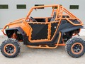 2011 Polaris RZR 900 ATVs and Utility Vehicle