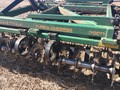 2009 Great Plains Turbo-Chopper 3000TC Vertical Tillage
