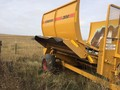 2014 Haybuster 2650 Grinders and Mixer