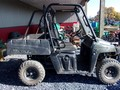 Polaris Ranger 500 EFI ATVs and Utility Vehicle