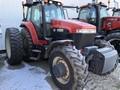 2005 Buhler Versatile 2160 175+ HP