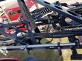 2017 Miller Nitro 5250 Self-Propelled Sprayer