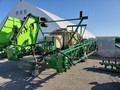 2016 Great Plains TSF1080 Pull-Type Sprayer