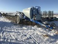 2010 New Holland S1070 Pull-Type Sprayer