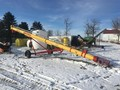 Westfield W130-36 Augers and Conveyor