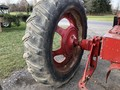 1946 Farmall H Tractor