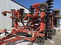 2016 Kuhn Krause 8000-40 Vertical Tillage