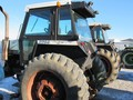 J.I. Case 2294 Tractor