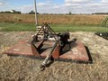 1981 Bush Hog 268R Rotary Cutter