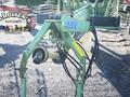 2006 Krone SW900 Rake