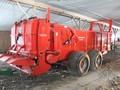 Kuhn Knight PS160 Manure Spreader