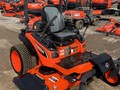 2019 Kubota ZD1211 Lawn and Garden