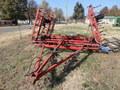 2003 Kongskilde Triple K Field Cultivator