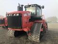 2014 Buhler Versatile 550DT 175+ HP