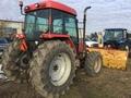 2005 McCormick CX105 100-174 HP