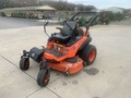Kubota ZD331 Lawn and Garden