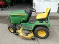 2005 John Deere LX280 Lawn and Garden