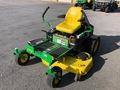2018 John Deere Z355R Lawn and Garden