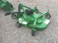 2012 Frontier GM3060 Rotary Cutter