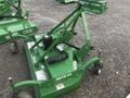 Bush Hog RDTH60 Rotary Cutter